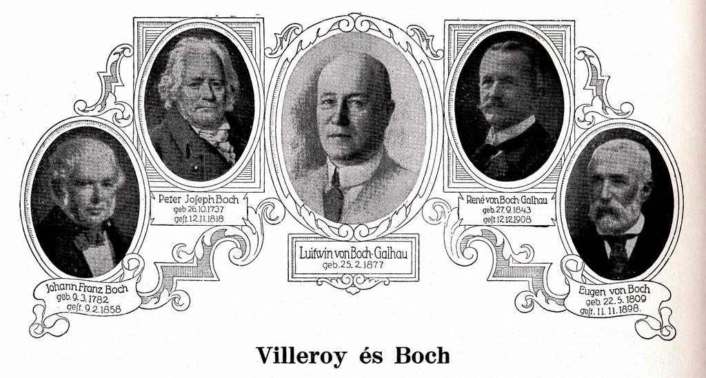 villeroy-es-boch-1