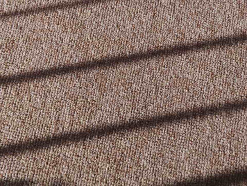padlószőnyeg