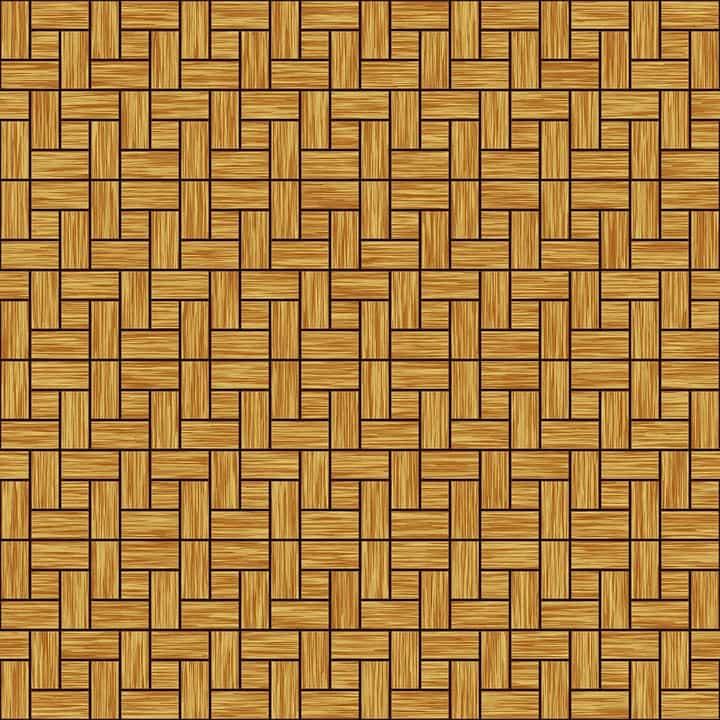 padlólap